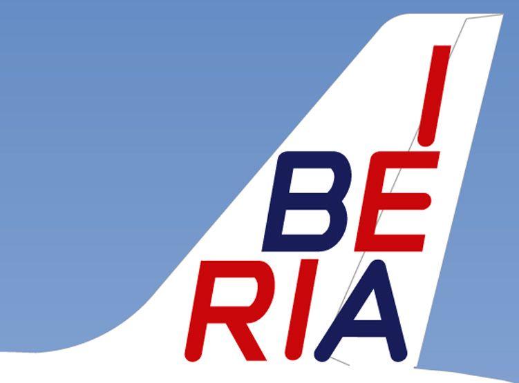 British Airways & Iberia