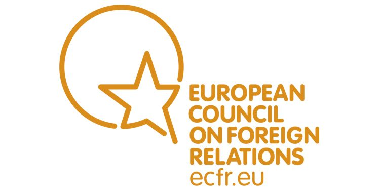 Council On Foreign Relations Logo Design