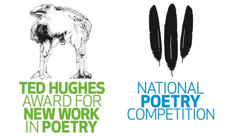 Poetry Society