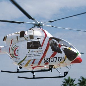 SAUDI_AIR_AMBULANCE_HELICOPTER_BRAND