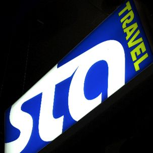 STA_TRAVEL_BRAND_FEATURE