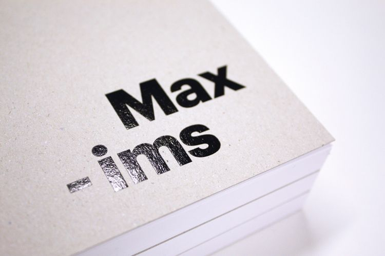 david-carroll-co-max-fordham-max-ims-book-design-1