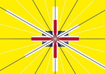 POST_BREXIT FLAG_250px_HIGH