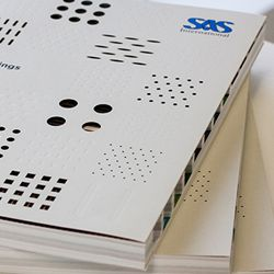 sas-international_branding-metal-ceilings-brochure