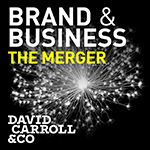The Merger: From Two to OneInsight